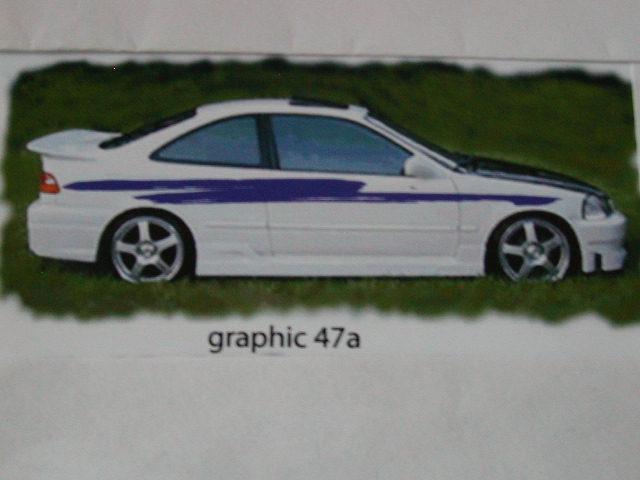 Graphics set 47a! You pick the size!
