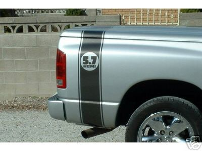 At Superb Graphics We Specialize In Custom DecalsGraphics And - Truck bed decals custom