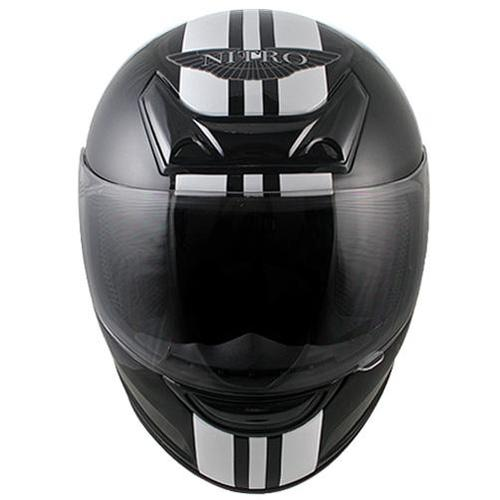 At Superb Graphics We Specialize In Custom DecalsGraphics And - Vinyl stickers for motorcycle helmets