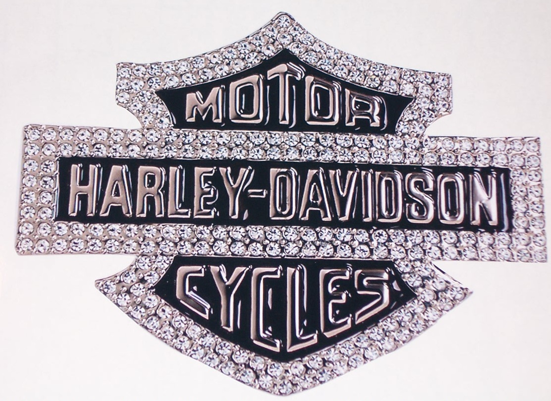 At Superb Graphics We Specialize In Custom DecalsGraphics And - Stickers for motorcycles harley davidsonsharley davidson decalharley davidson custom decal stickers