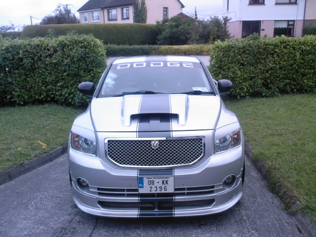 At Superb Graphics We Specialize In Custom Decals Graphics And