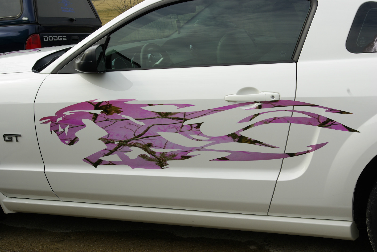 At Superb Graphics We Specialize In Custom DecalsGraphics And - Graphics for cars and trucks