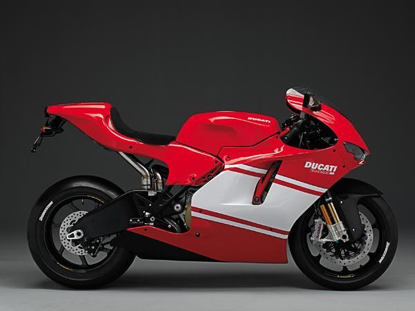 "�12"" Sportbike Stripe set"